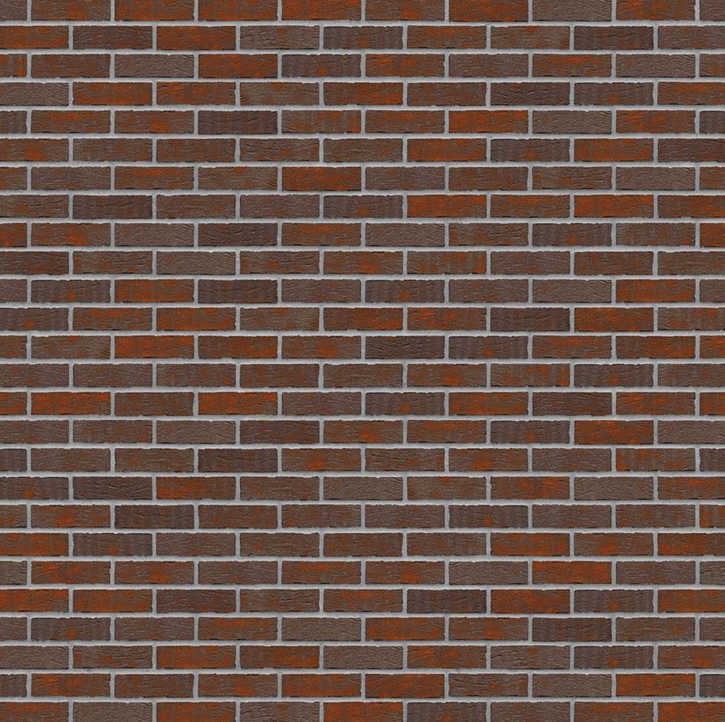 KLAY_Tiles_Facades - KLAY-Brickslips-_0001_KBS-KOC-1071-Raspberry-Choc