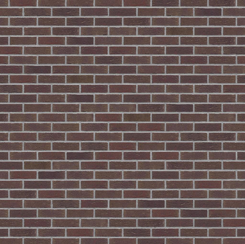 KLAY_Tiles_Facades - KLAY-Brickslips-_0001_KBS-KOC-1072-Woodland-Brown