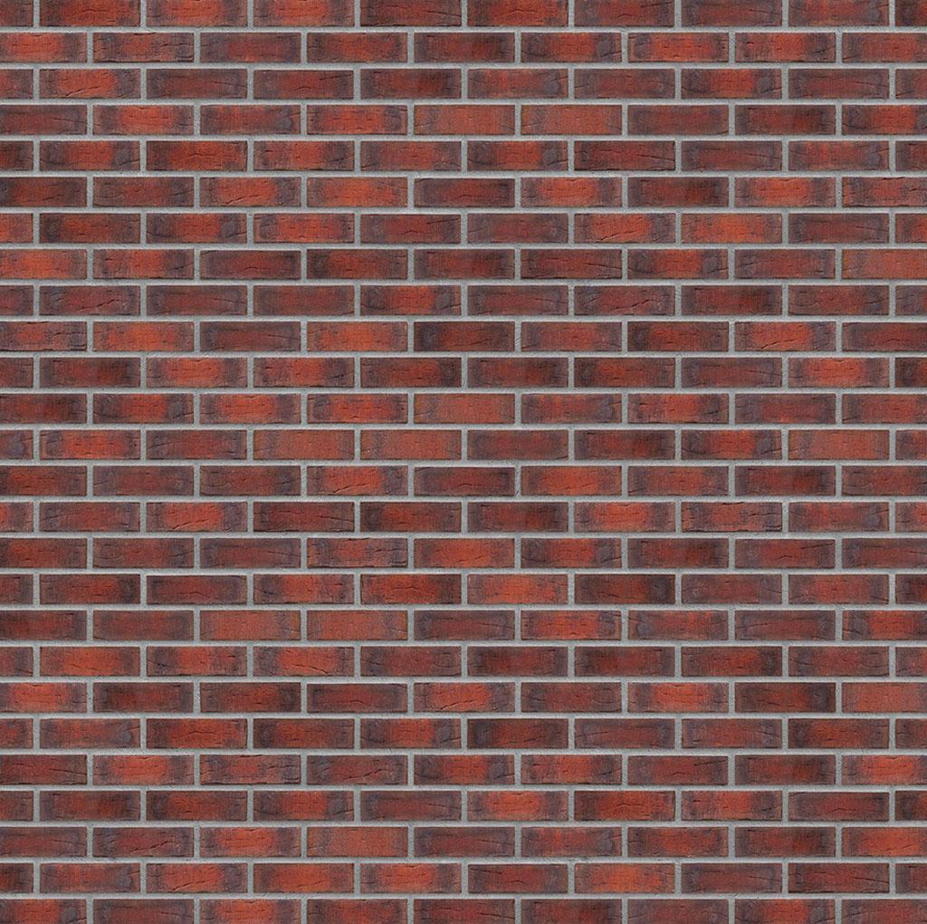 KLAY_Tiles_Facades - KLAY-Brickslips-_0001_KBS-KOC-1075-Red-Rustica