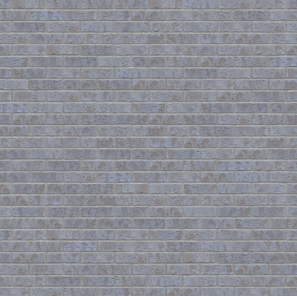 KLAY_Tiles_Facades - KLAY-Brickslips-_0001_KBS-KOC-1076-Frozen-Grey