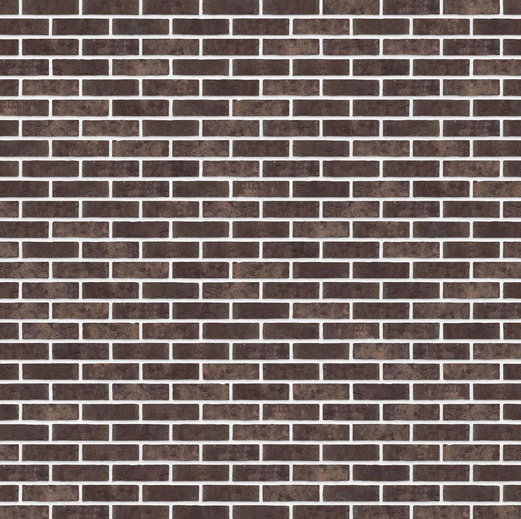 KLAY_Tiles_Facades - KLAY-Brickslips-_0001_KBS-KOC-1079-Brown-Coffee