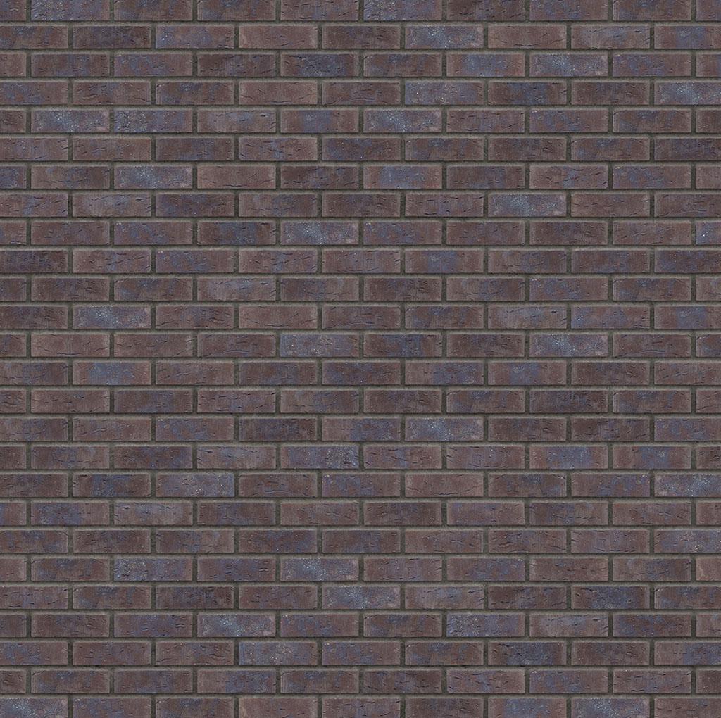 KLAY_Tiles_Facades - KLAY-Brickslips-_0001_KBS-KOC-1080-Milk-Chocolate