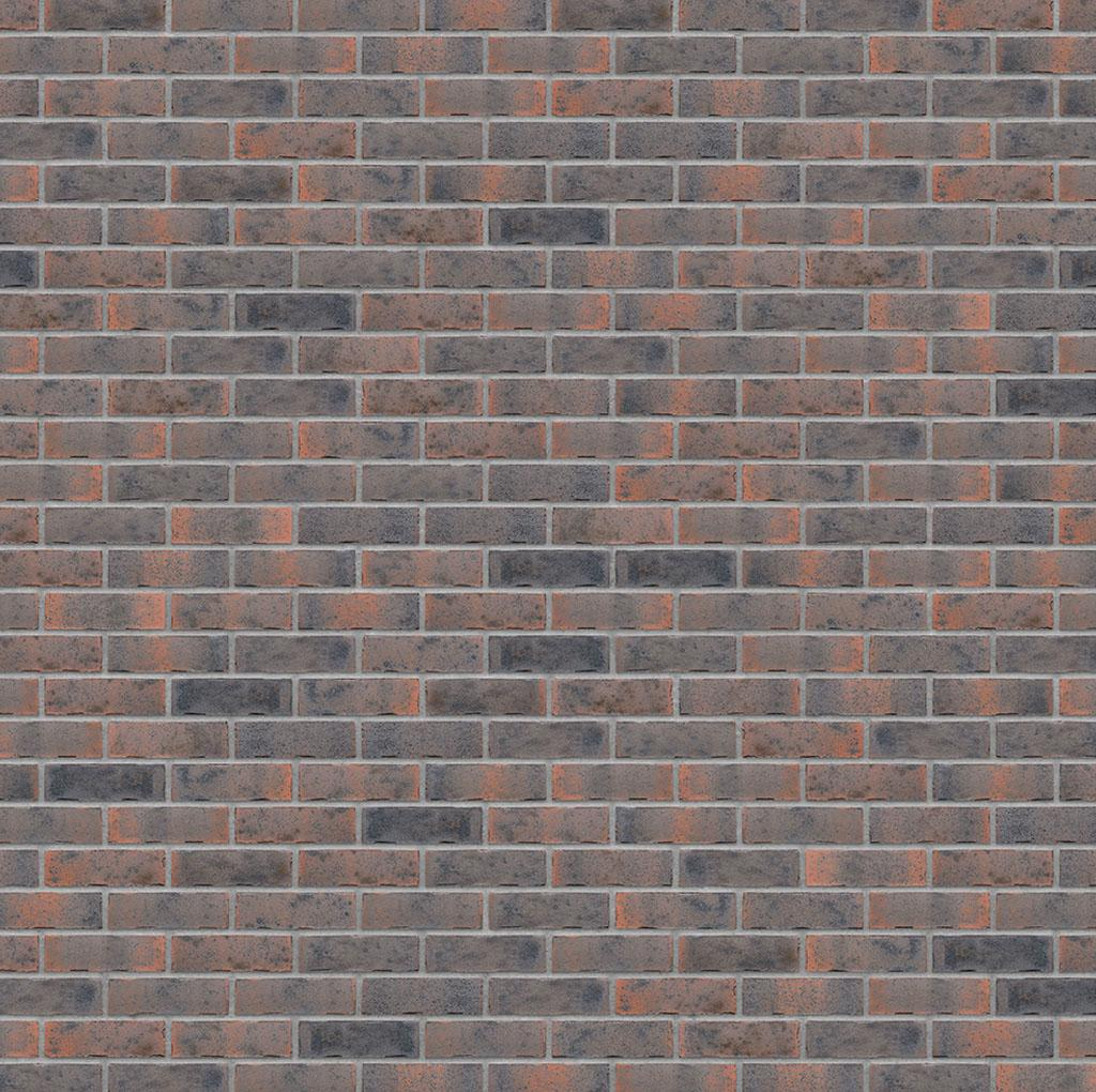 KLAY_Tiles_Facades - KLAY-Brickslips-_0001_KBS-KOC-1083-Brown-Fudge