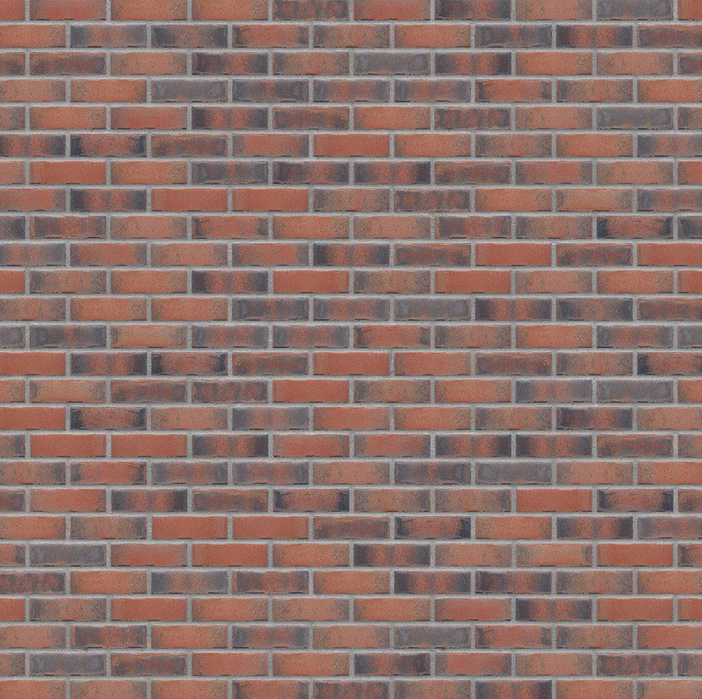 KLAY_Tiles_Facades - KLAY-Brickslips-_0001_KBS-KOC-1084-Smoky-Brick