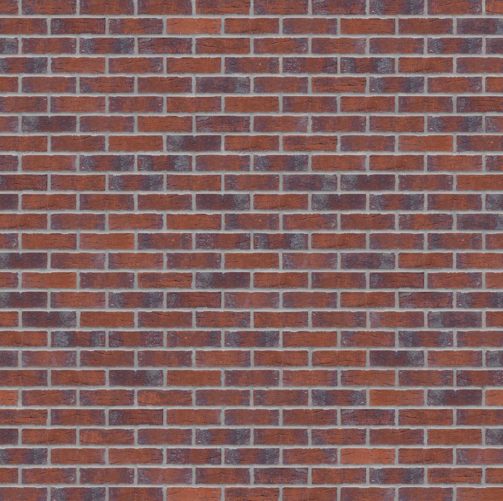 KLAY_Tiles_Facades - KLAY-Brickslips-_0001_KBS-KOC-1087-Chilli-Pepper