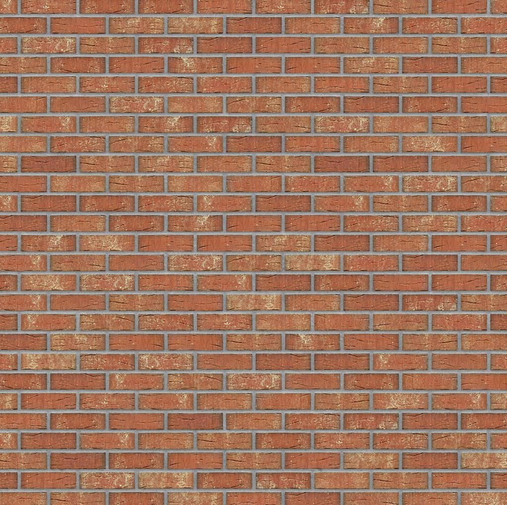 KLAY_Tiles_Facades - KLAY-Brickslips-_0001_KBS-KOC-1088-Terra-Clay