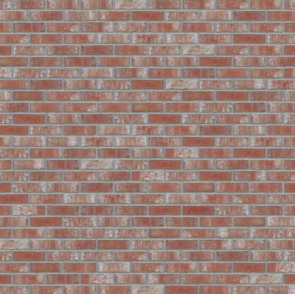 KLAY_Tiles_Facades - KLAY-Brickslips-_0001_KBS-KOC-1090-Antique-Rose