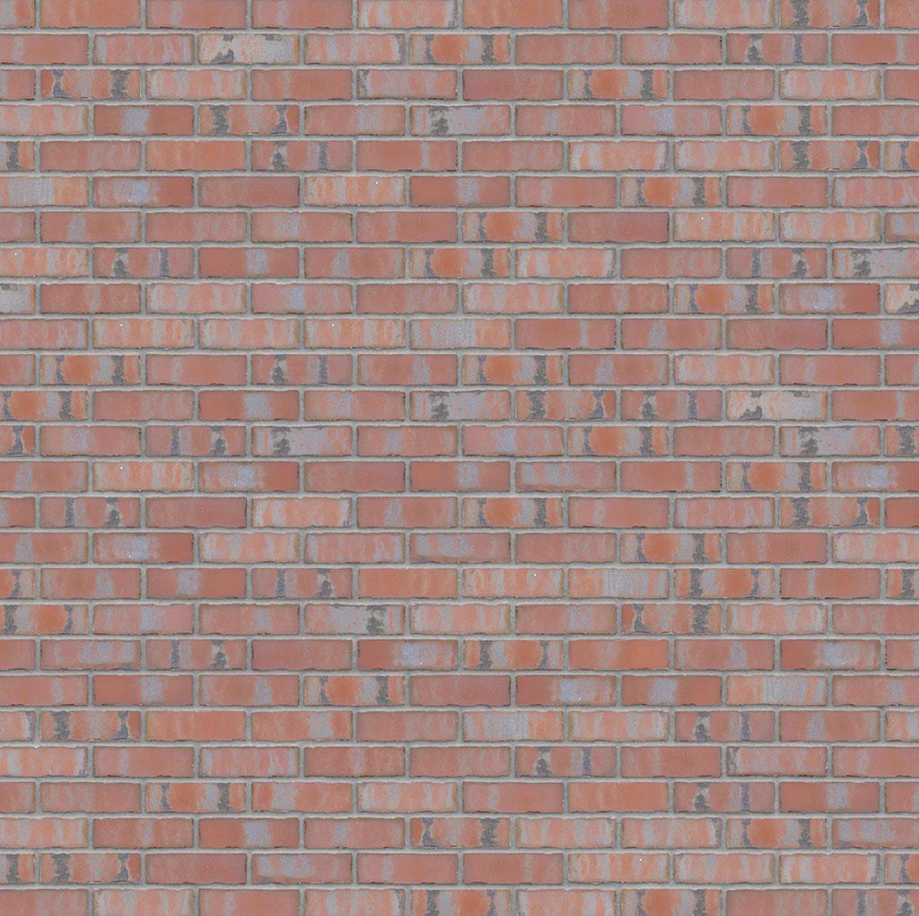 KLAY_Tiles_Facades - KLAY-Brickslips-_0001_KBS-KOC-1091-Vintage-Clay