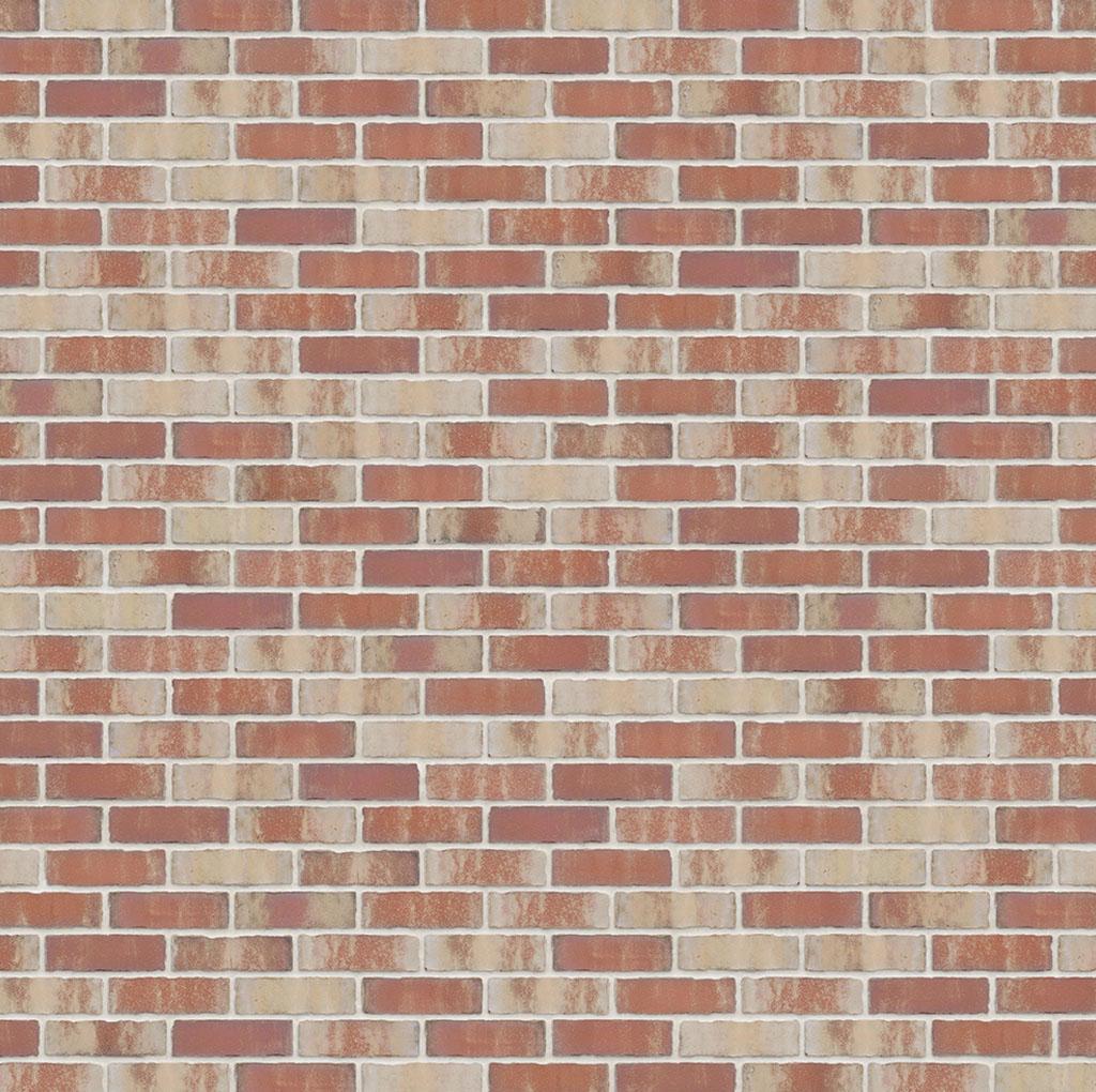 KLAY_Tiles_Facades - KLAY-Brickslips-_0001_KBS-KOC-1092-Shabby-Chic