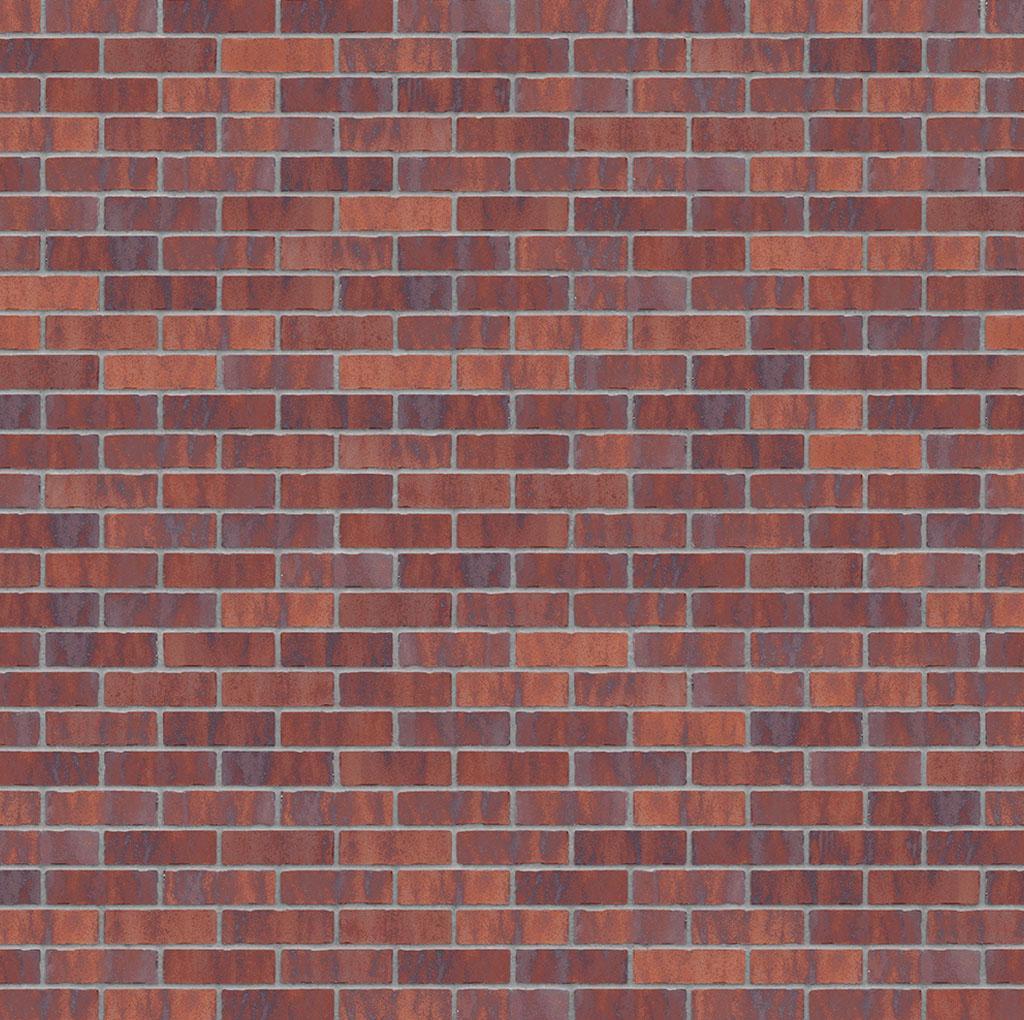 KLAY_Tiles_Facades - KLAY-Brickslips-_0001_KBS-KOC-1093-Red-Fire