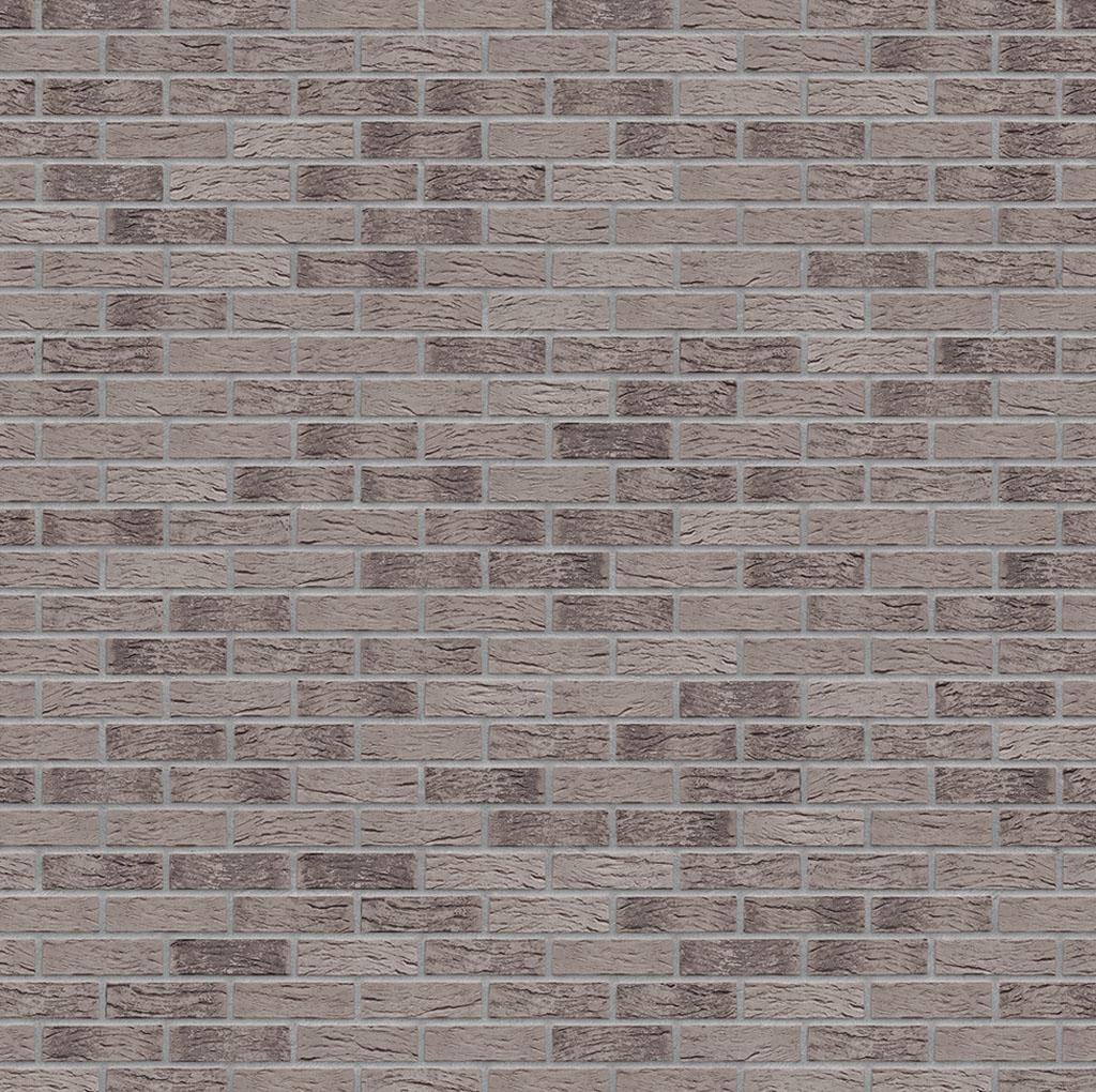 KLAY_Tiles_Facades - KLAY-Brickslips-_0001_KBS-KOC-1097-Glacier-Fawn-1