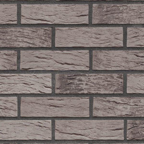 KLAY_Tiles_Facades - KLAY-Brickslips-_0001_KBS-KOC-1097-Glacier-Fawn