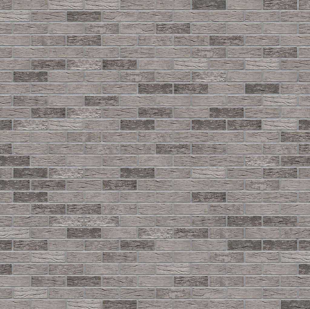 KLAY_Tiles_Facades - KLAY-Brickslips-_0001_KBS-KOC-1099-Aztec-Smoke