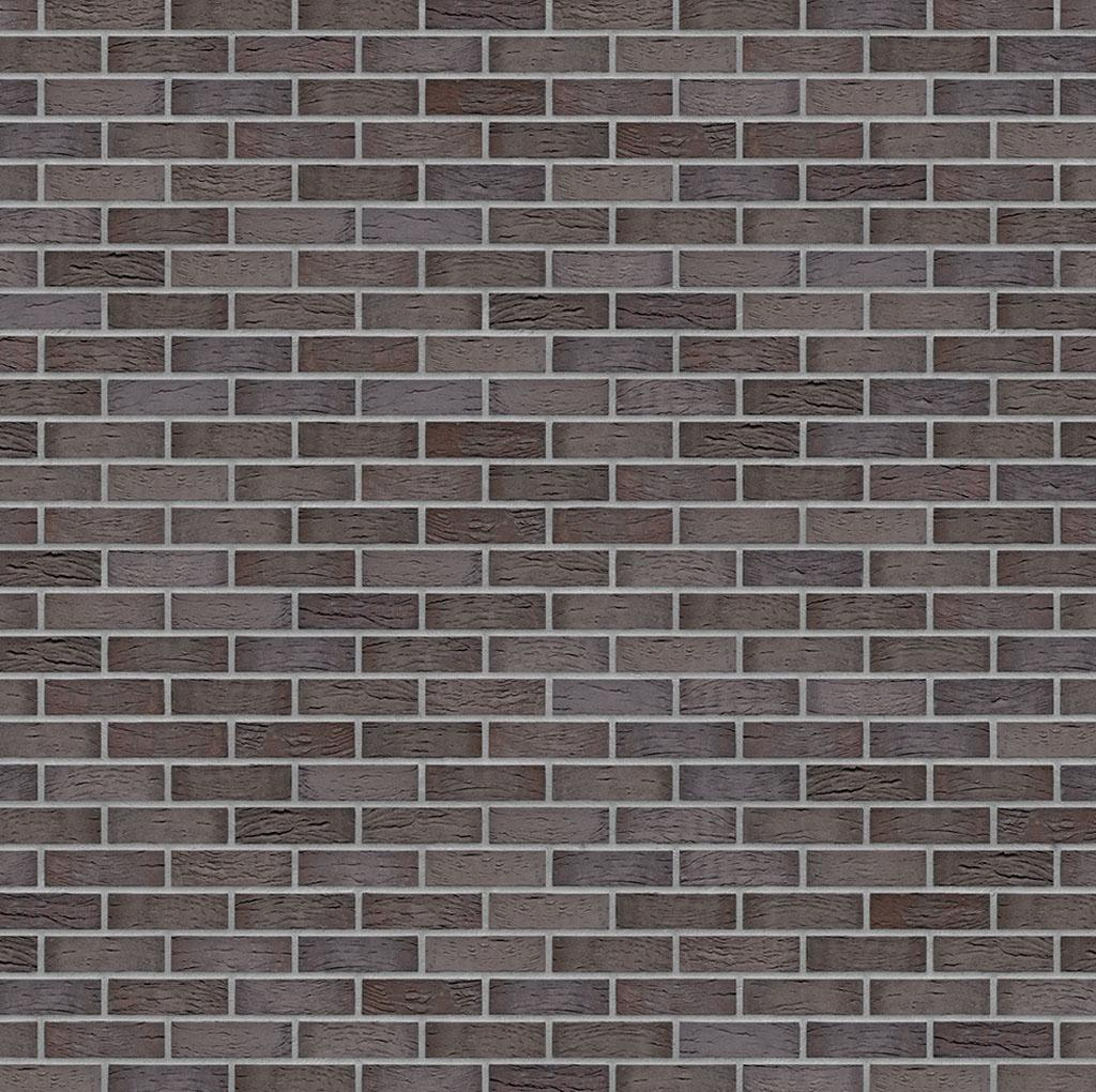 KLAY_Tiles_Facades - KLAY-Brickslips-_0001_KBS-KOC-1100-Dusty-Brown