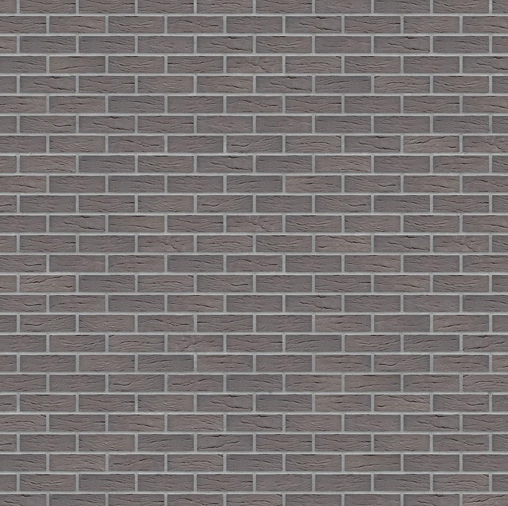 KLAY_Tiles_Facades - KLAY-Brickslips-_0001_KBS-KOC-1101-PlatinumSteel
