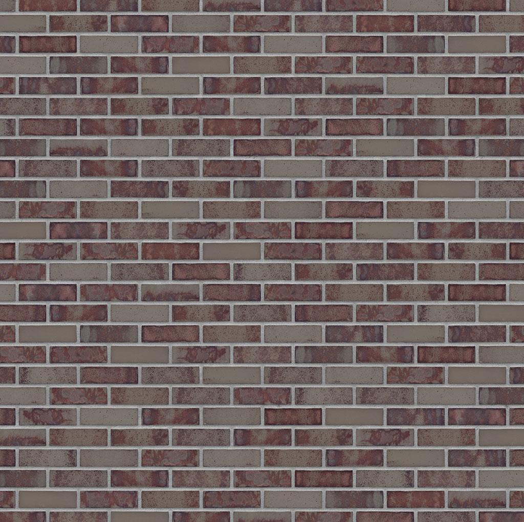 KLAY_Tiles_Facades - KLAY-Brickslips-_0001_KBS-KOC-1102-Marble-Brown