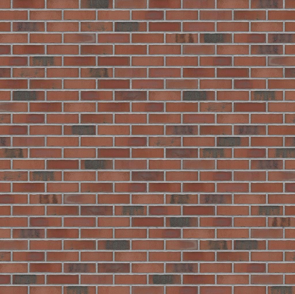 KLAY_Tiles_Facades - KLAY-Brickslips-_0001_KBS-KOC-1104-Old-School