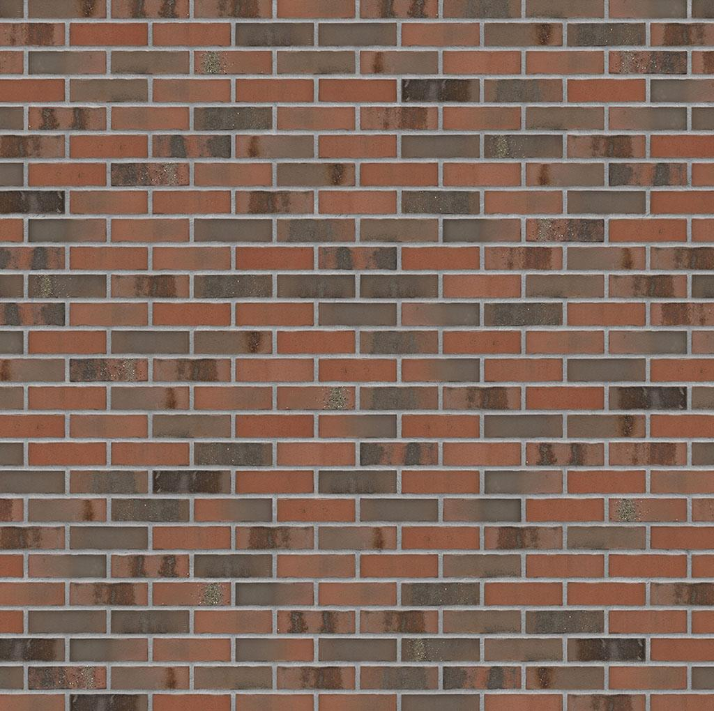 KLAY_Tiles_Facades - KLAY-Brickslips-_0001_KBS-KOC-1105-Marble-Fort