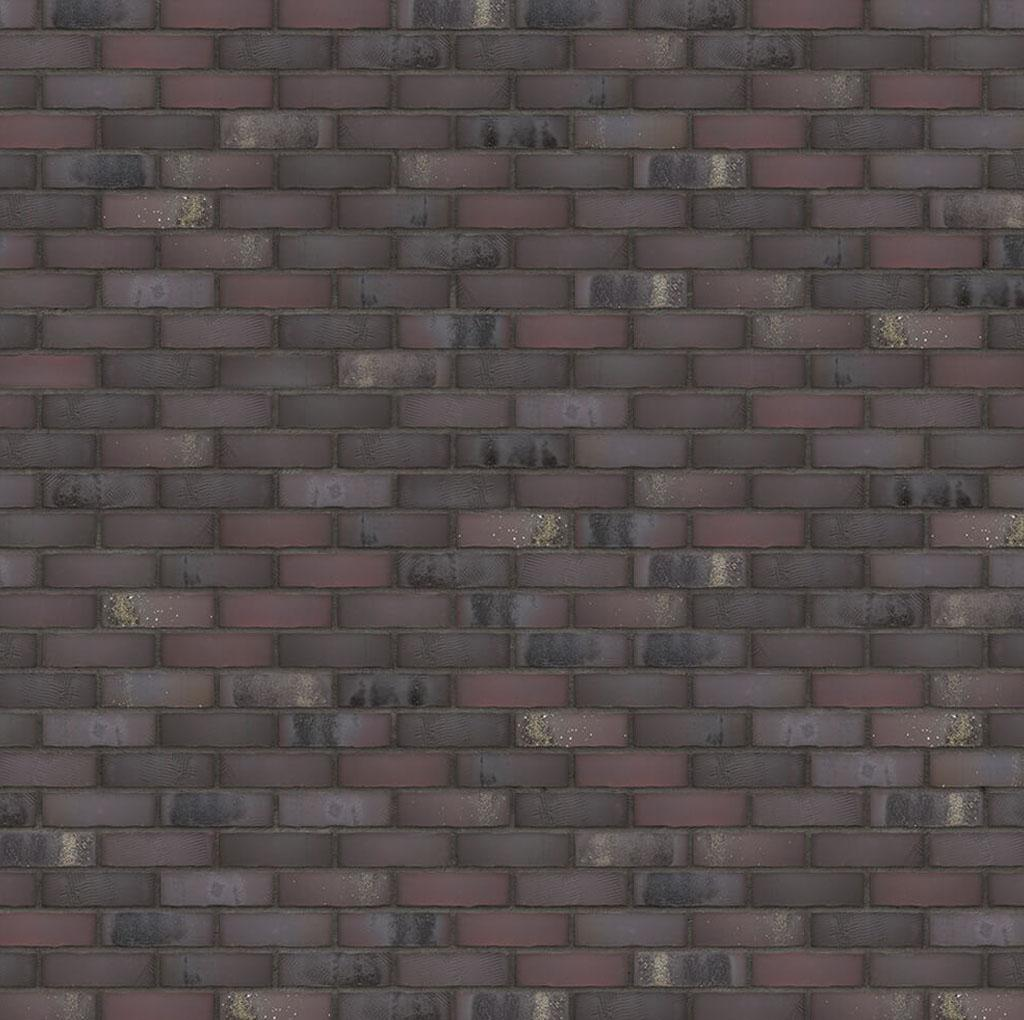 KLAY_Tiles_Facades - KLAY-Brickslips-_0001_KBS-KOC-1106-Heritage-Brown