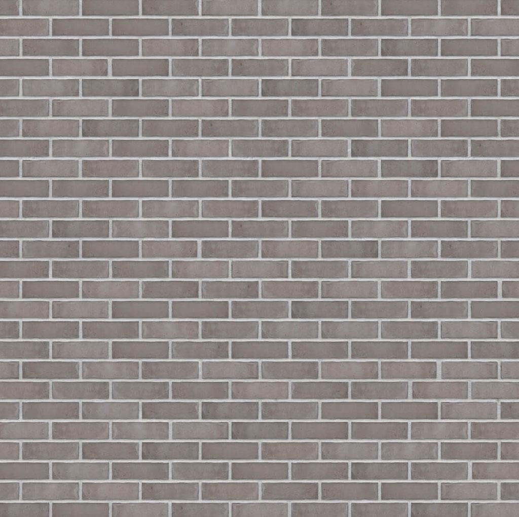 KLAY_Tiles_Facades - KLAY-Brickslips-_0001_KBS-KOC-1107-Grey-Satin