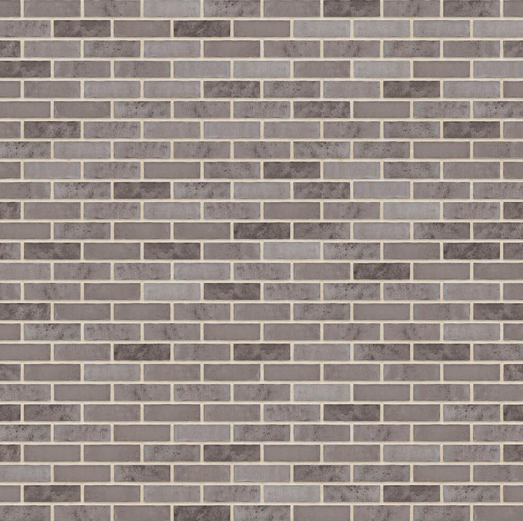 KLAY_Tiles_Facades - KLAY-Brickslips-_0001_KBS-KOC-1108-Grey-Marble