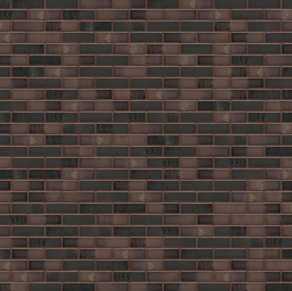 KLAY_Tiles_Facades - KLAY-Brickslips-_0001_KBS-KOC-1109-Tudor-Brown