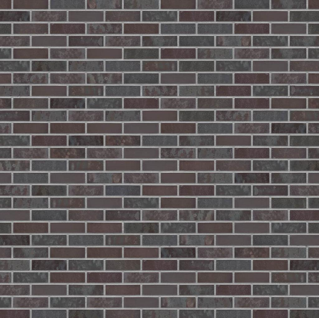 KLAY_Tiles_Facades - KLAY-Brickslips-_0001_KBS-KOC-1110-Smokey-Brown
