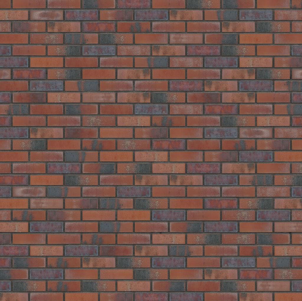 KLAY_Tiles_Facades - KLAY-Brickslips-_0001_KBS-KOC-1111-Antique-Rust