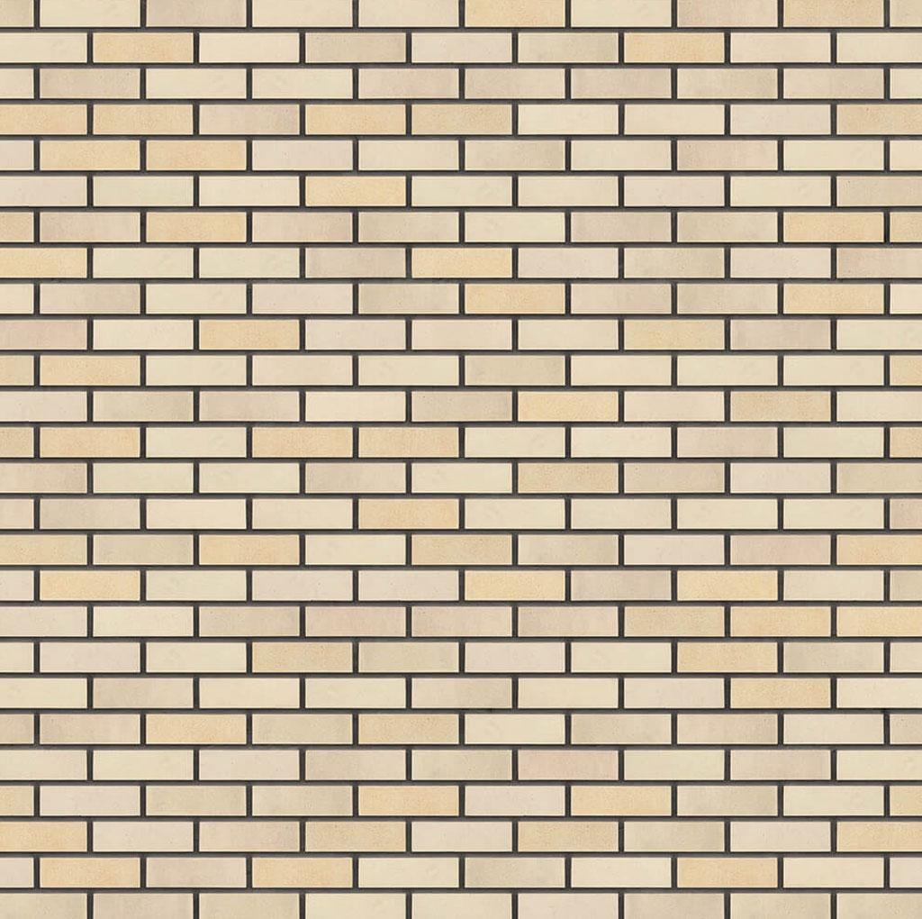 KLAY_Tiles_Facades - KLAY-Brickslips-_0001_KBS-KOC-1112-Royal-Sands