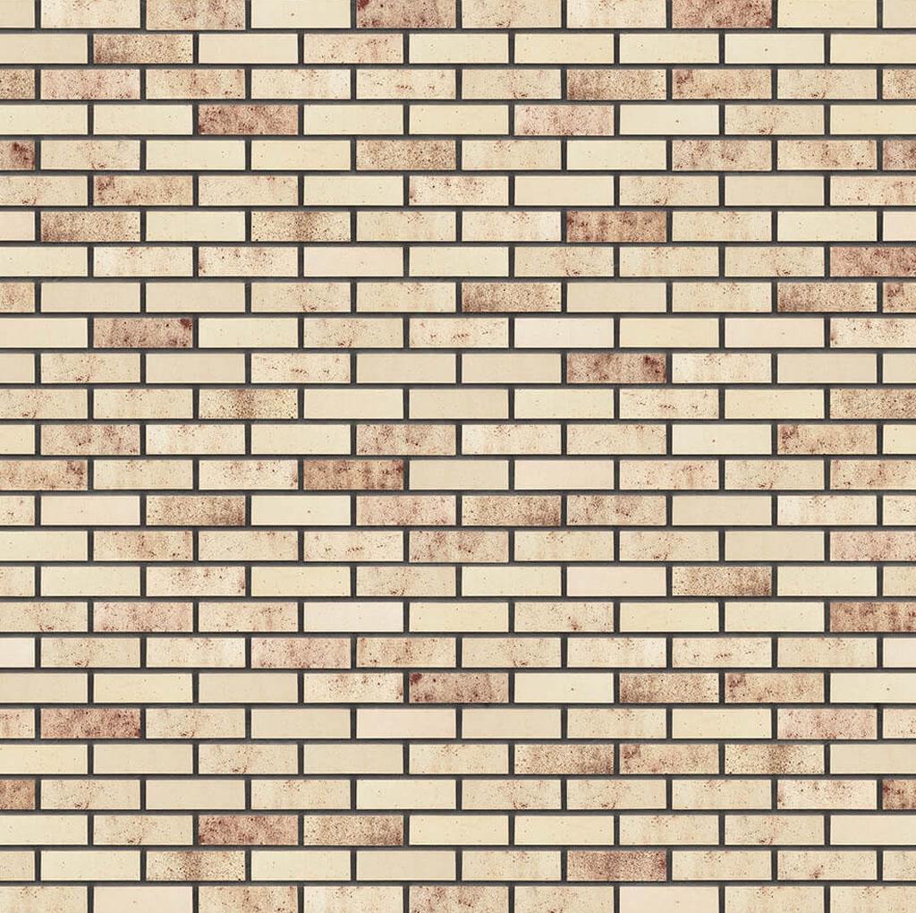 KLAY_Tiles_Facades - KLAY-Brickslips-_0001_KBS-KOC-1113-Cookies-Cream