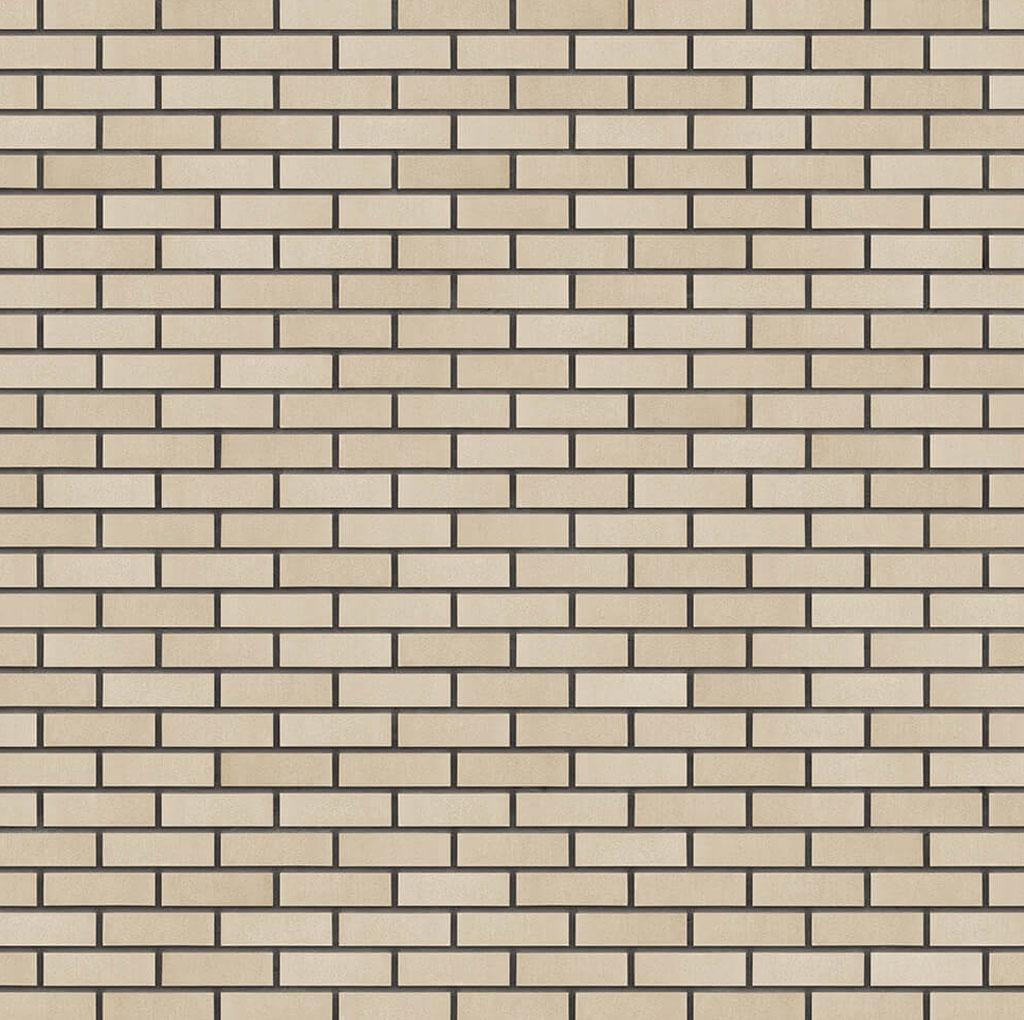 KLAY_Tiles_Facades - KLAY-Brickslips-_0001_KBS-KOC-1114-Urban-Stone