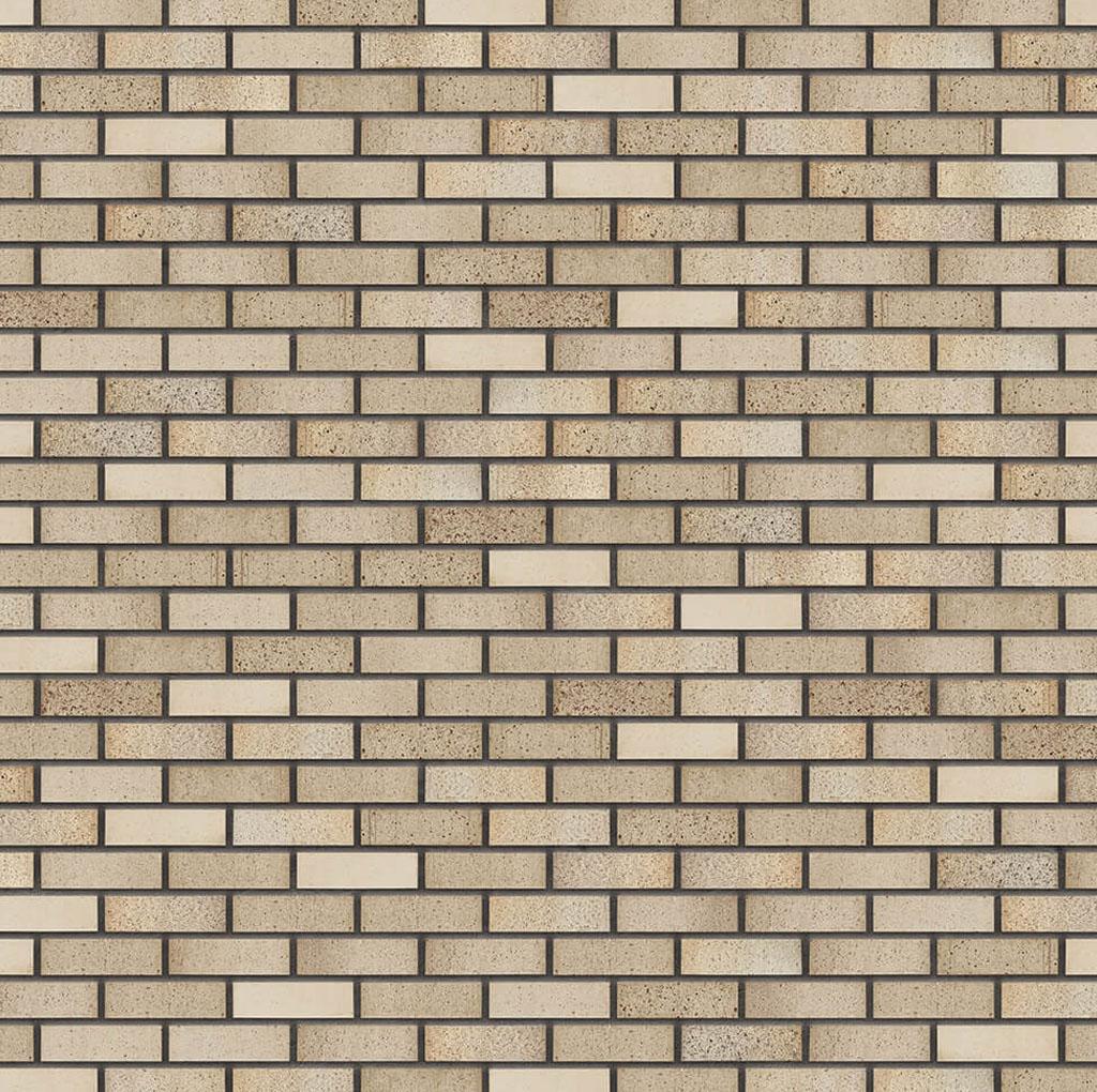 KLAY_Tiles_Facades - KLAY-Brickslips-_0001_KBS-KOC-1115-Pepper-Desert