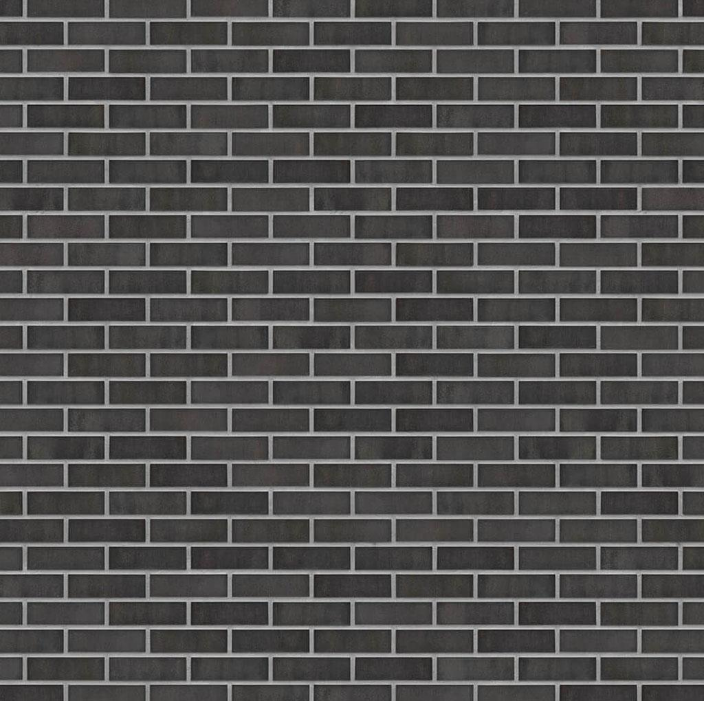 KLAY_Tiles_Facades - KLAY-Brickslips-_0001_KBS-KOC-1116-Charcoal-Ink