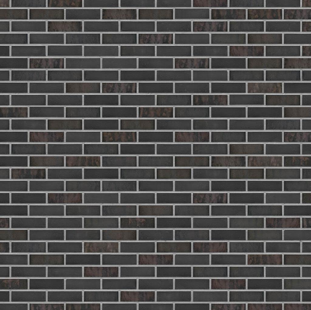 KLAY_Tiles_Facades - KLAY-Brickslips-_0001_KBS-KOC-1117-Rustic-Black