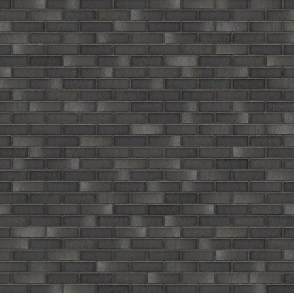 KLAY_Tiles_Facades - KLAY-Brickslips-_0001_KBS-KOC-1118-Dark-Pepper