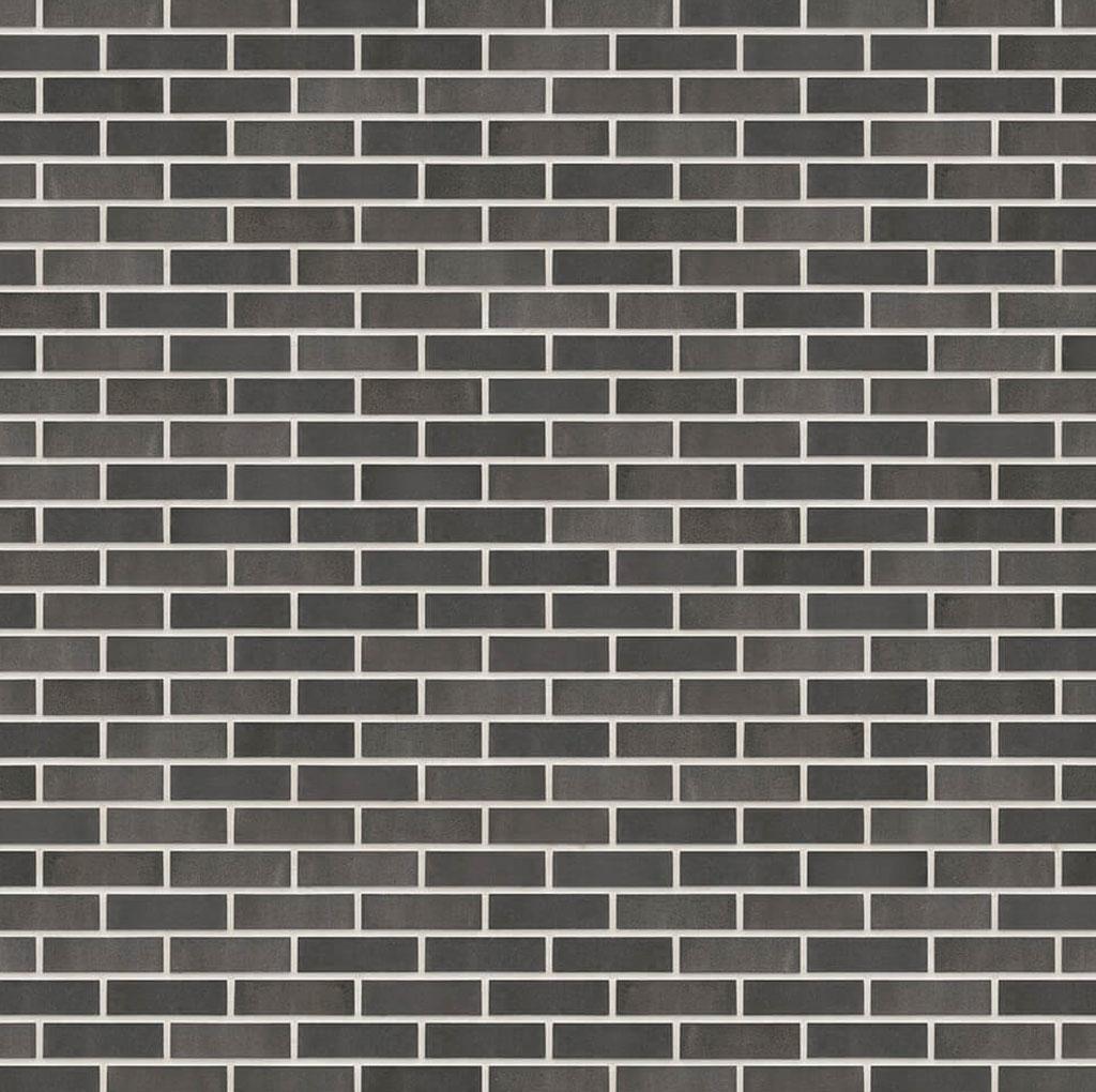 KLAY_Tiles_Facades - KLAY-Brickslips-_0001_KBS-KOC-1119-LIght-Pepper