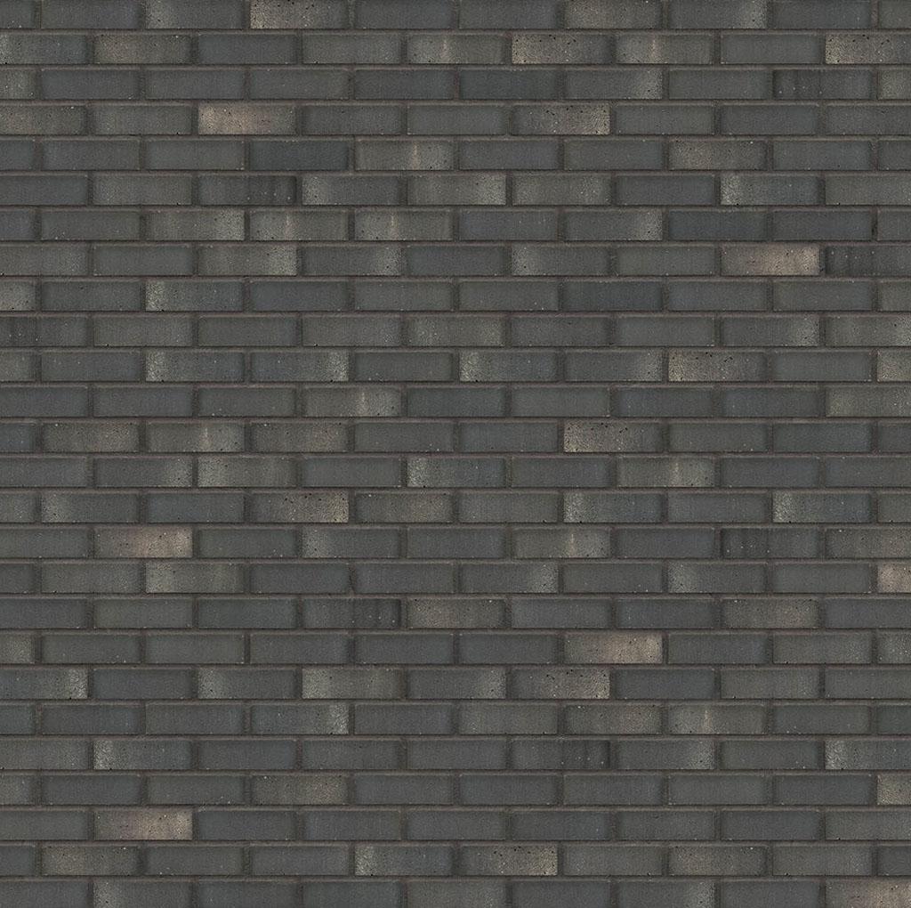 KLAY_Tiles_Facades - KLAY-Brickslips-_0001_KBS-KOC-1120-Shale-Grey
