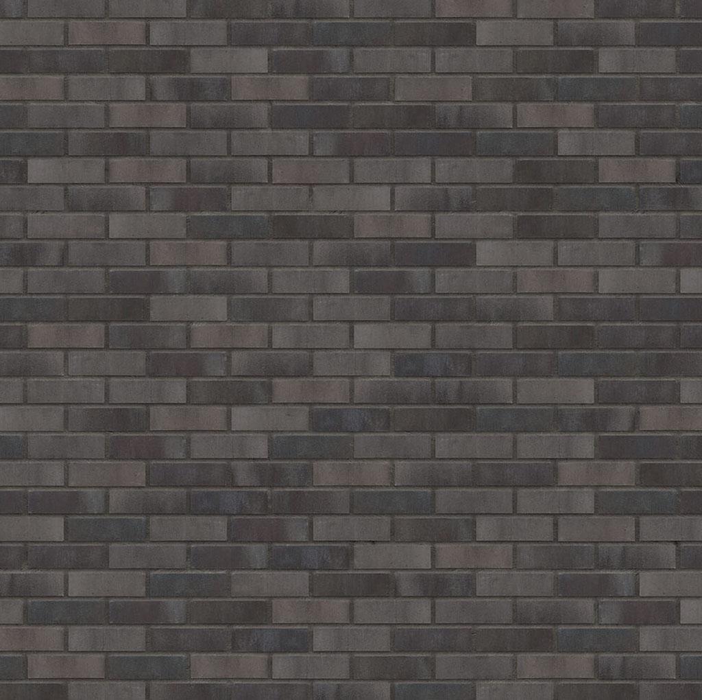 KLAY_Tiles_Facades - KLAY-Brickslips-_0001_KBS-KOC-1121-Mud-Brown