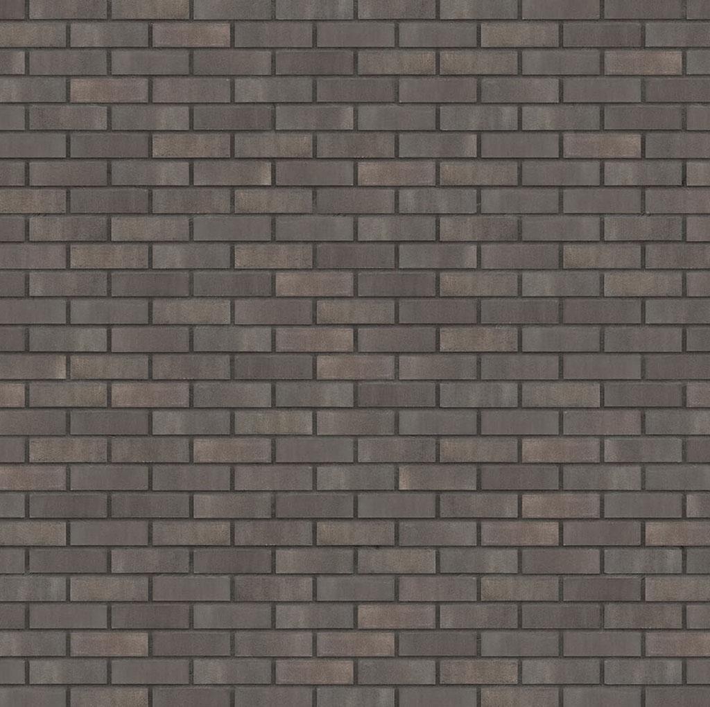 KLAY_Tiles_Facades - KLAY-Brickslips-_0001_KBS-KOC-1122-Light-Umber