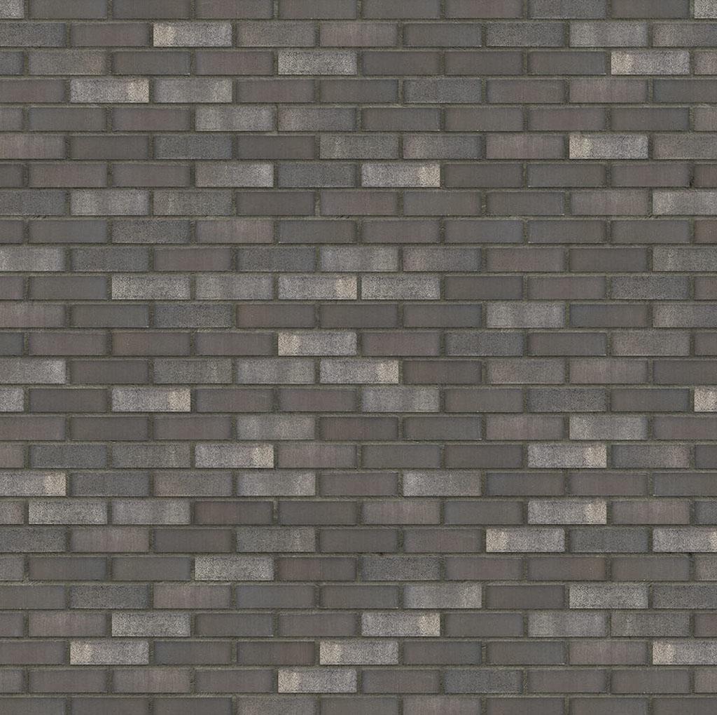 KLAY_Tiles_Facades - KLAY-Brickslips-_0001_KBS-KOC-1123-Sepia-Marble