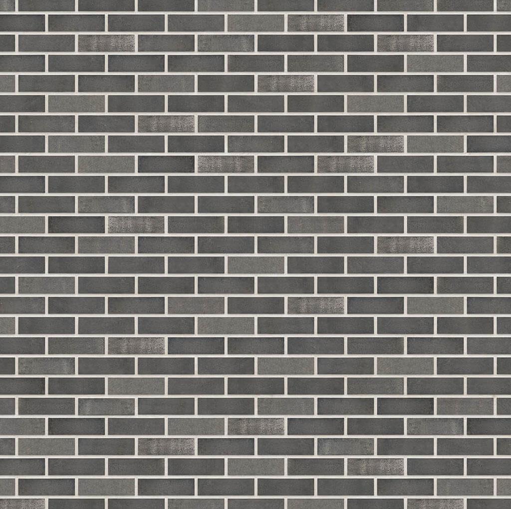 KLAY_Tiles_Facades - KLAY-Brickslips-_0001_KBS-KOC-1124-Graphite-Grey