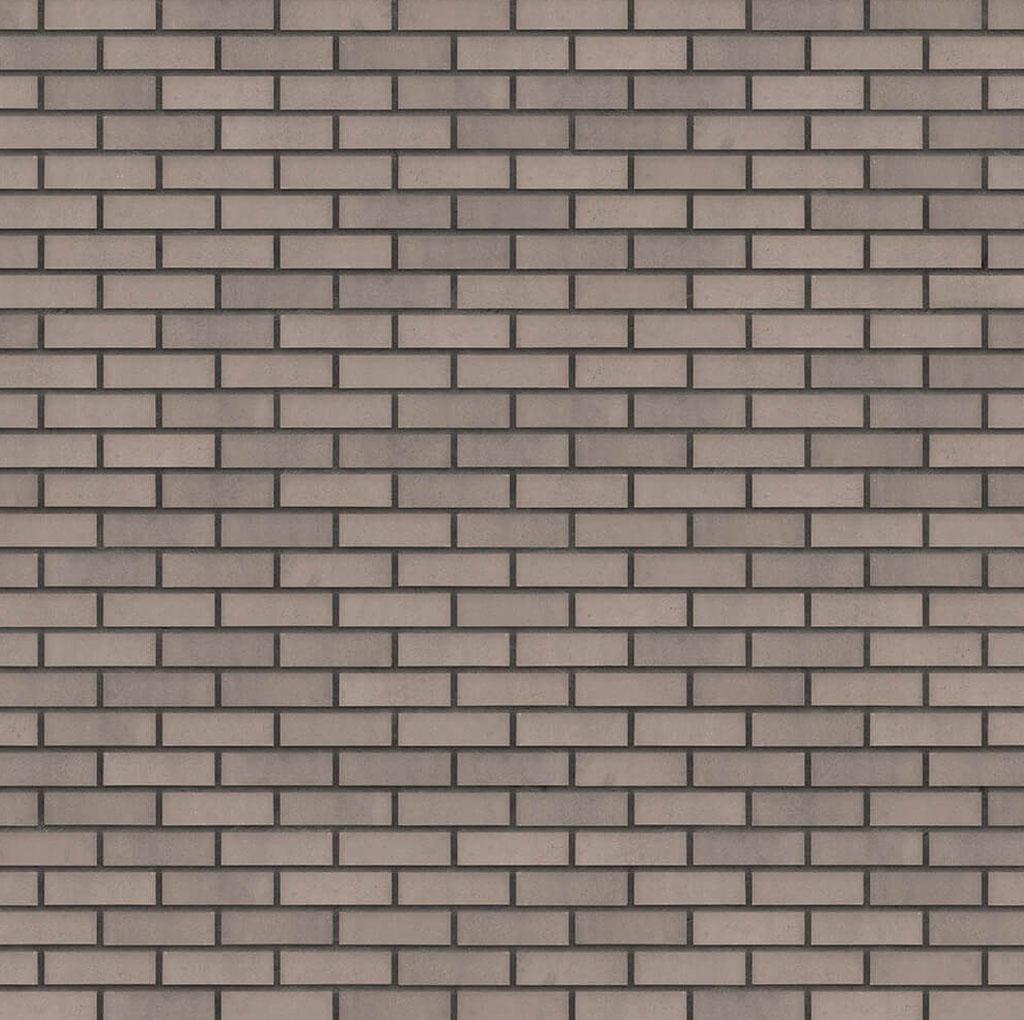 KLAY_Tiles_Facades - KLAY-Brickslips-_0001_KBS-KOC-1126-Aluminium-Grey