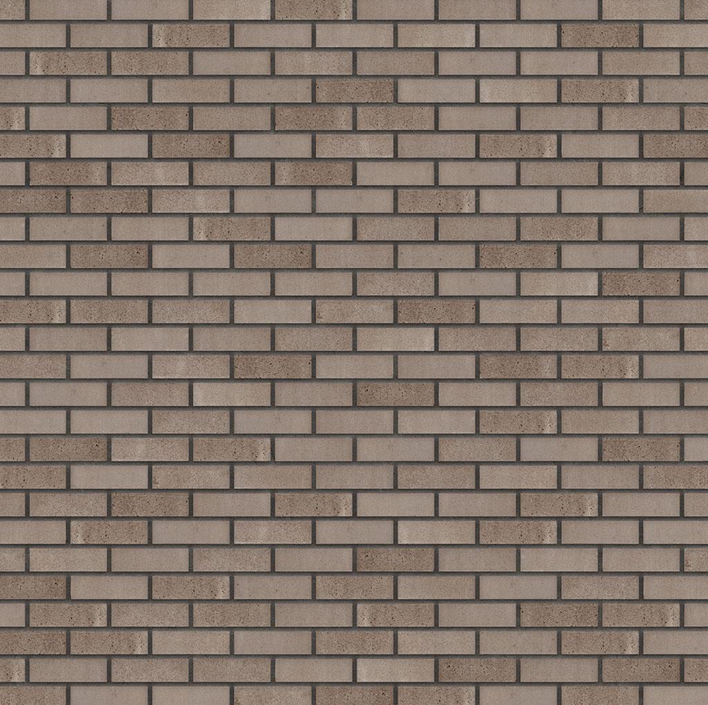 KLAY_Tiles_Facades - KLAY-Brickslips-_0001_KBS-KOC-1127-Mocha-Sand