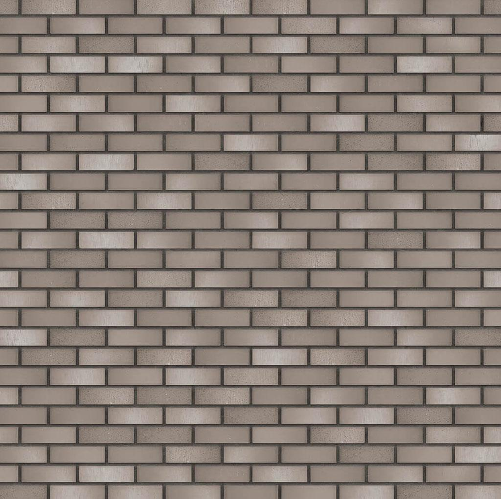 KLAY_Tiles_Facades - KLAY-Brickslips-_0001_KBS-KOC-1128-Winter-Grey