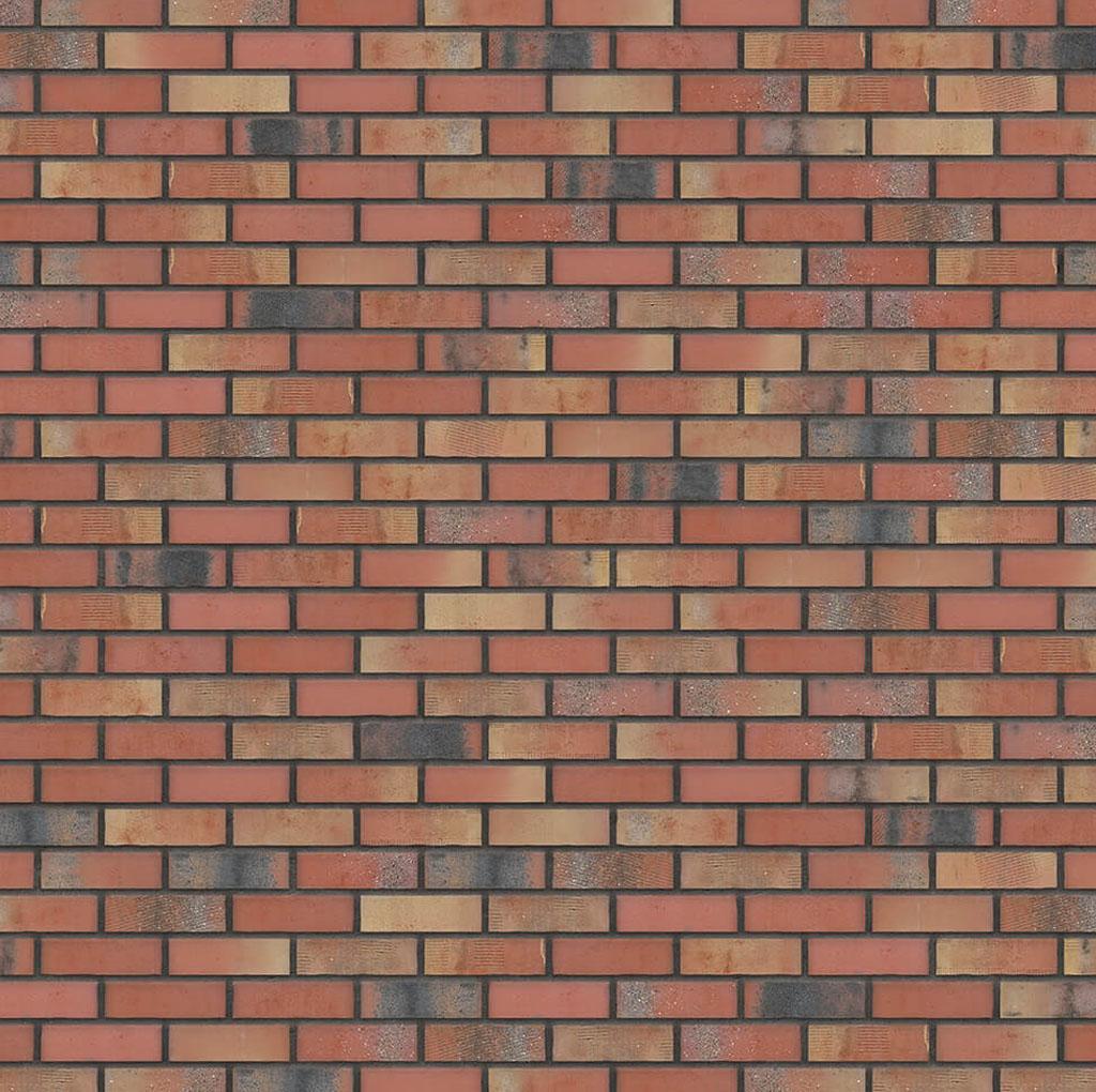 KLAY_Tiles_Facades - KLAY-Brickslips-_0001_KBS-KOC-1129-Honey-Rust