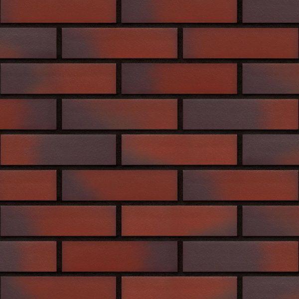 KLAY_Tiles_Facades - KLAY-Brickslips-_0002_KBS-KDH-1003-SymphonyRed
