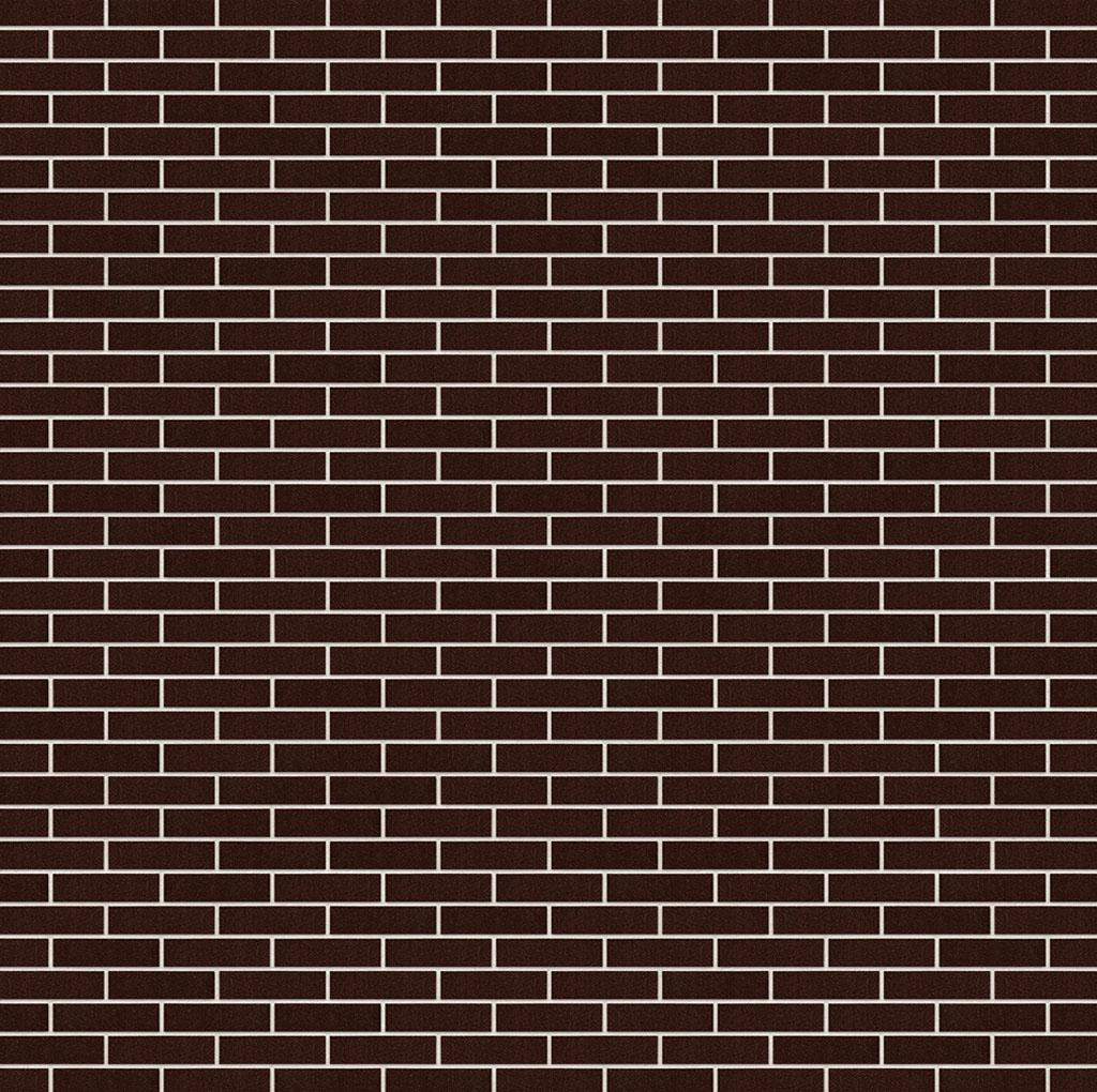 KLAY_Tiles_Facades - KLAY-Brickslips-_0002_KBS-KFA-1031_Dark-Toffee
