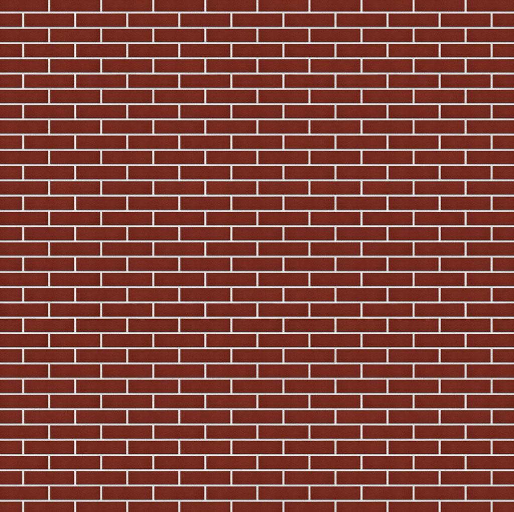 KLAY_Tiles_Facades - KLAY-Brickslips-_0002_KBS-KFA-1032_Cinnamon-Glaze