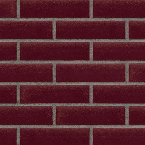KLAY_Tiles_Facades - KLAY-Brickslips-_0002_KBS-KFA-1033_Cherry-Soda