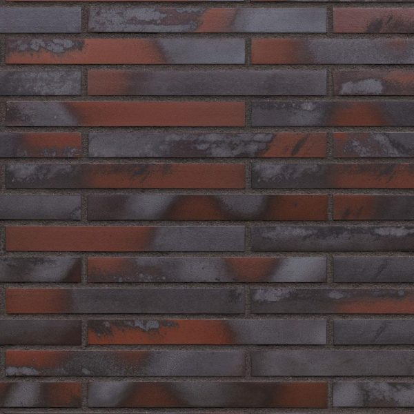 KLAY_Tiles_Facades - KLAY-Brickslips-_0002_KBS-KKS-1039_Forged-Earth